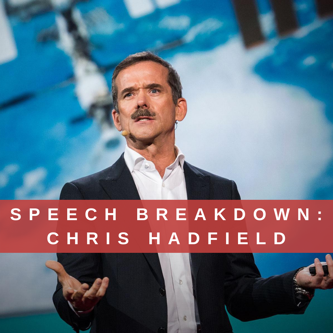 02 Chris Hadfield