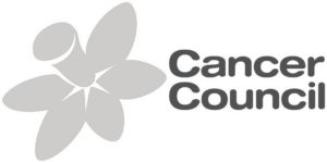 5. Cancer Council